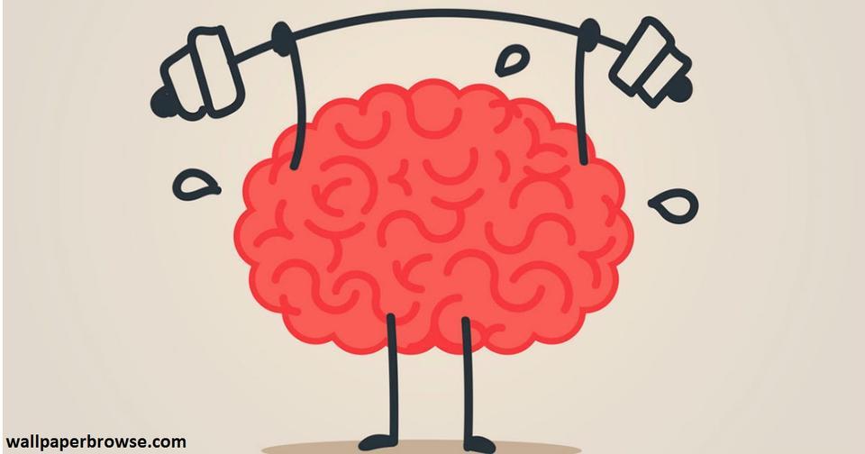 Нейрохирург Влад Чуреа: мозгу нужны чтение, друзья, музыка, шоколад и танцы Запомните это!