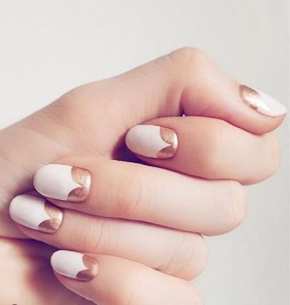 Image result for Nail
