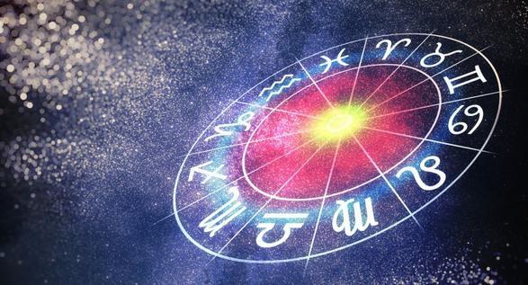Родственная душа по знаку Зодиака: с кем вы должны провести всю жизнь Вот кто предназначен вам судьбой!