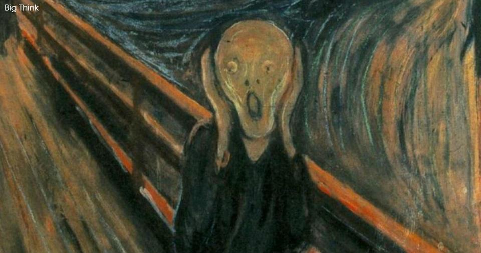 Почему умные люди чаще других страдают от психических расстройств Вот научный взгляд на проблему.