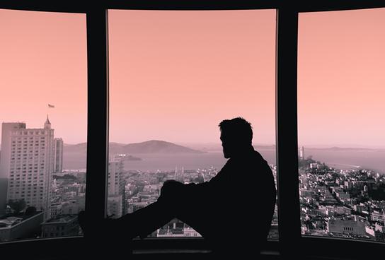Перезагрузите вашу жизнь: 20 барьеров разума, от которых стоит избавиться