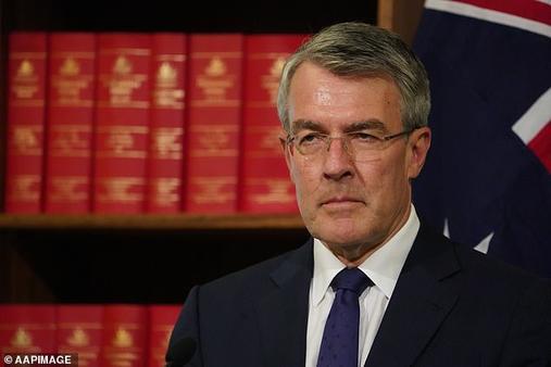 Австралия – первая страна, чья власть будет официально читать переписку граждан А вы к такому готовы?