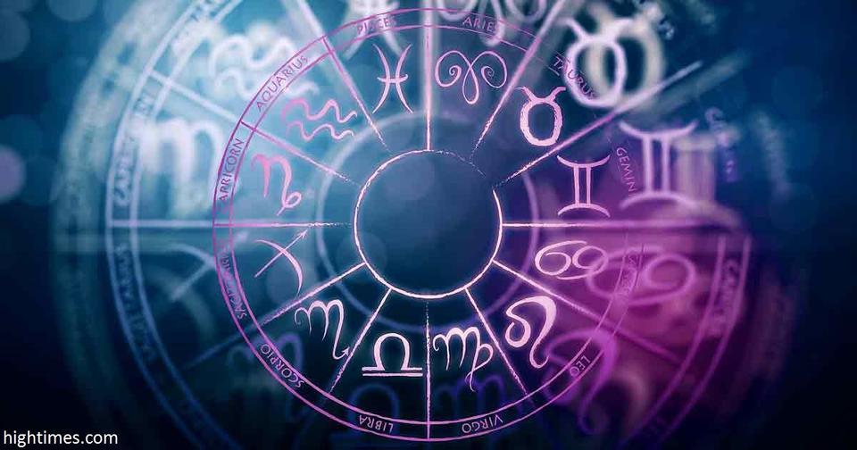Какими дарами Бог наделил эти 4 знаки Зодиака Вот это да!