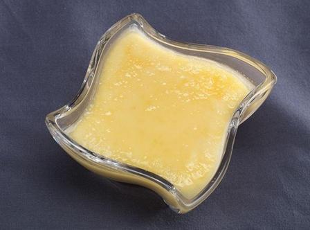 Есть 3 классических крема. Вот как их сделать по золотому кондитерскому стандарту Находка для хозяек!