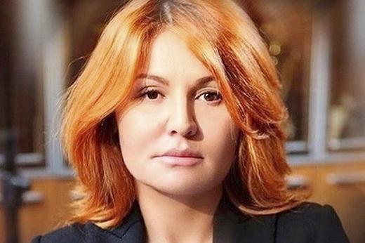 Бизнес вумен Эльвира Агурбаш: биография, личная жизнь, карьера