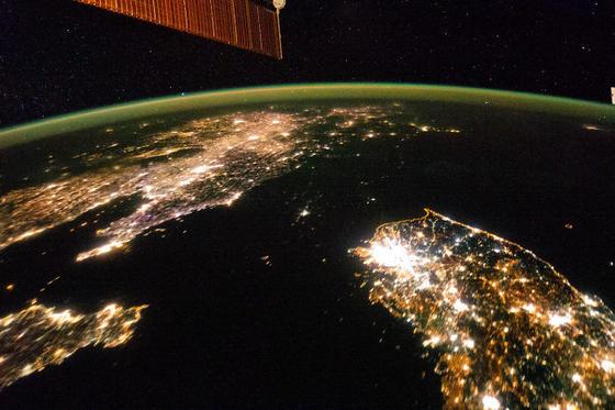 23 восхитительно-необычных, «человечных» границ между государствами Если уж без них не обойтись…
