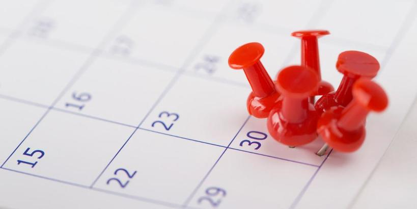 Что такое пунктуальность человека?
