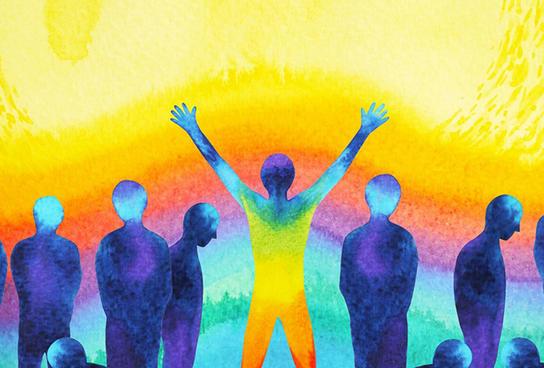 7 мощных тактик ментально сильных людей, защищающих от токсичного влияния