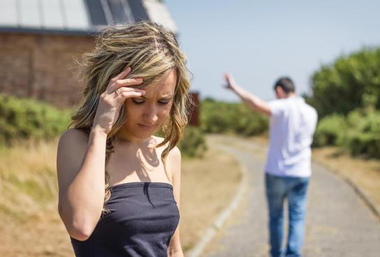 6 женских привычек, из за которых сбежит любой мужчина