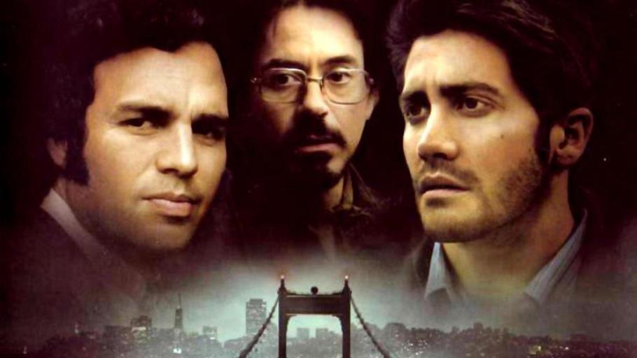 9 крутейших криминальных драм, основанных на реальных событиях Сохраните себе список!