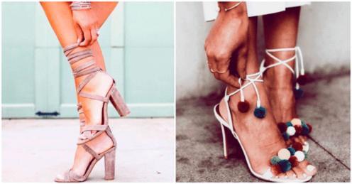 Вот как и почему работает ″эффект каблуков″, который делает вас привлекательнее Все преимущества каблуков.