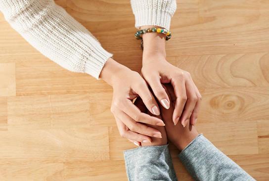 7 привычек людей с высокой эмпатией