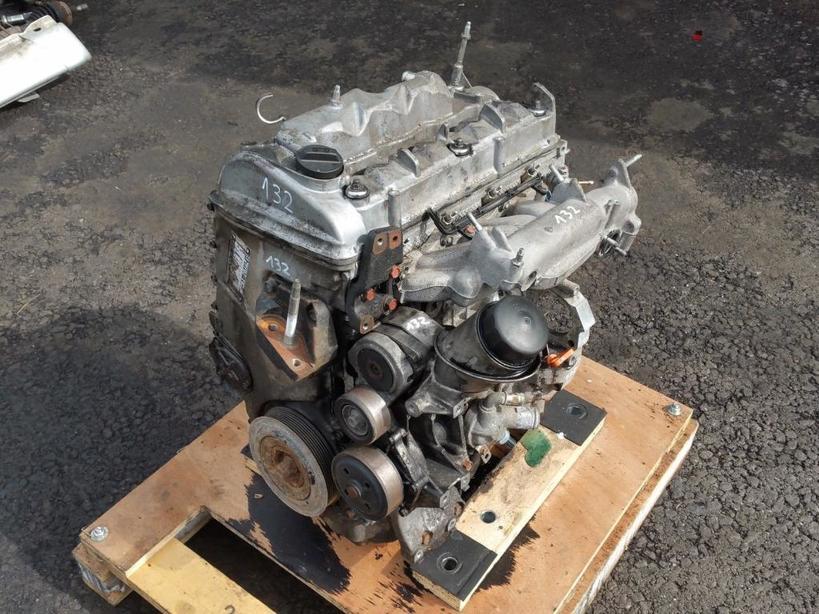 Honda FR-V: особенности, характеристики, отзывы