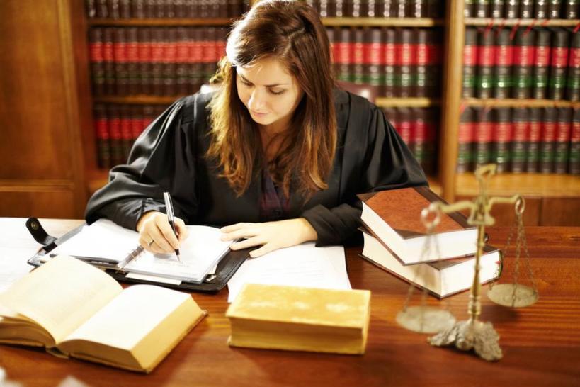 Примеры трех гипотез из законодательства