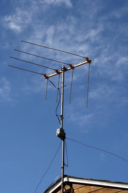 Цифровой ресивер DVB T2: обзор, советы по выбору и отзывы покупателей