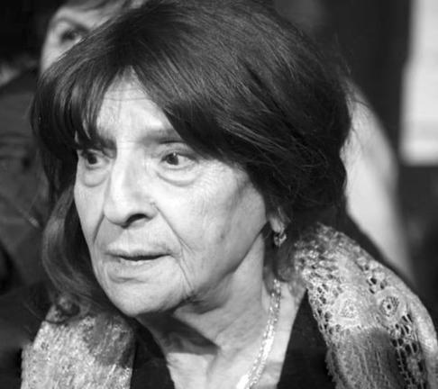 Актер Мамука Кикалейшвили: биография, творчество, причина смерти