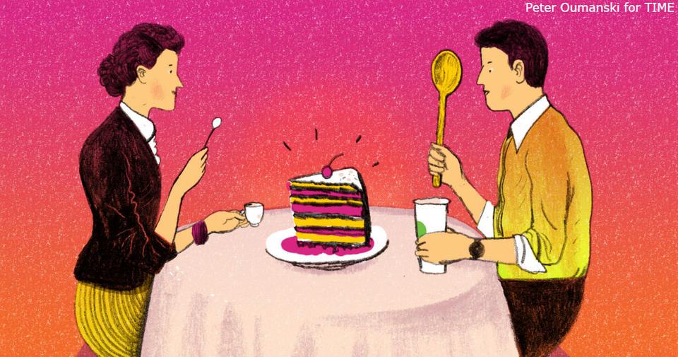 4 ″безобидные″ привычки, которые вредят вам медленно, но верно