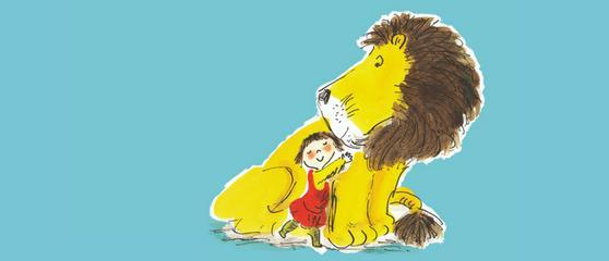 Почему Львы считаются самыми верными среди всех знаков Зодиака