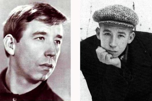 12 звёзд советского кино, которые умерли в абсолютной нищете