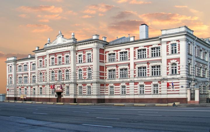 Московские юридические институты: обзор, особенности и отзывы