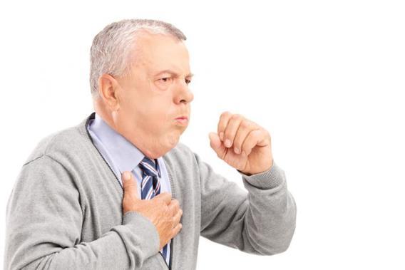 5 тревожных признаков, что остановка сердца может быть не за горами