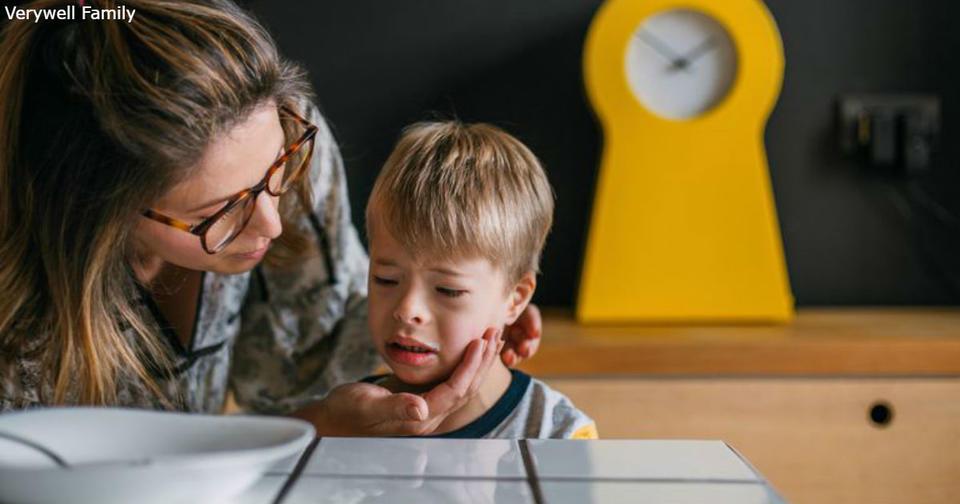 8 ошибок родителей, которые не дают детям шансов стать взрослыми и самостоятельными