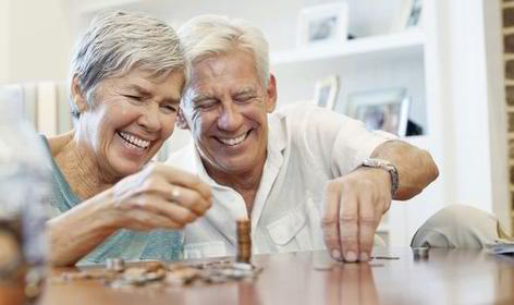 Увольнение пенсионера по сокращению штатов - выплаты выходного пособия. Статья 180 ТК РФ. Гарантии и компенсации работникам при ликвидации организации, сокращении численности или штата работников