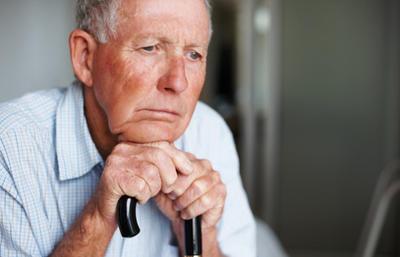 Возможна ли добавка к пенсии за стаж 40 лет?