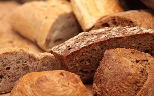 15 продуктов, которые нельзя хранить в холодильнике