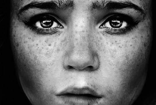 Связь между болезнями тела и неисцеленными эмоциональными травмами