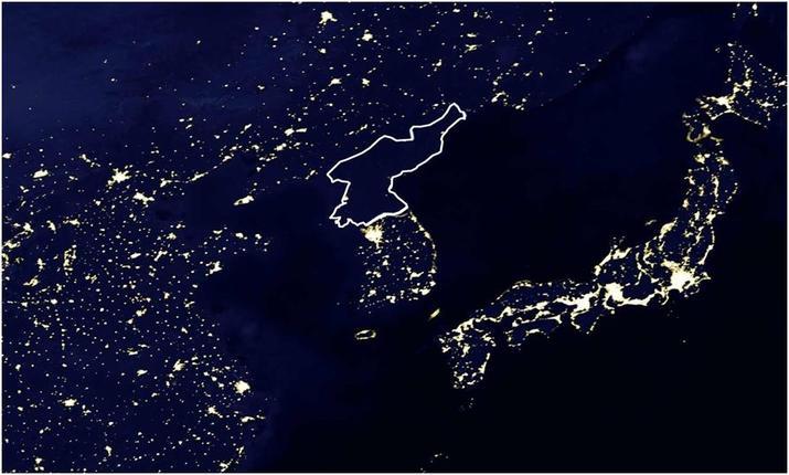 10 хороших вещей, которые всё же есть в Северной Корее