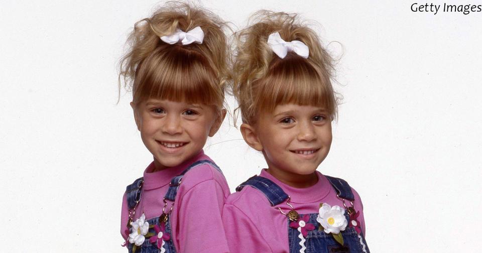 22 неожиданных факта, с которым сталкиваются родители двойнят и близняшек