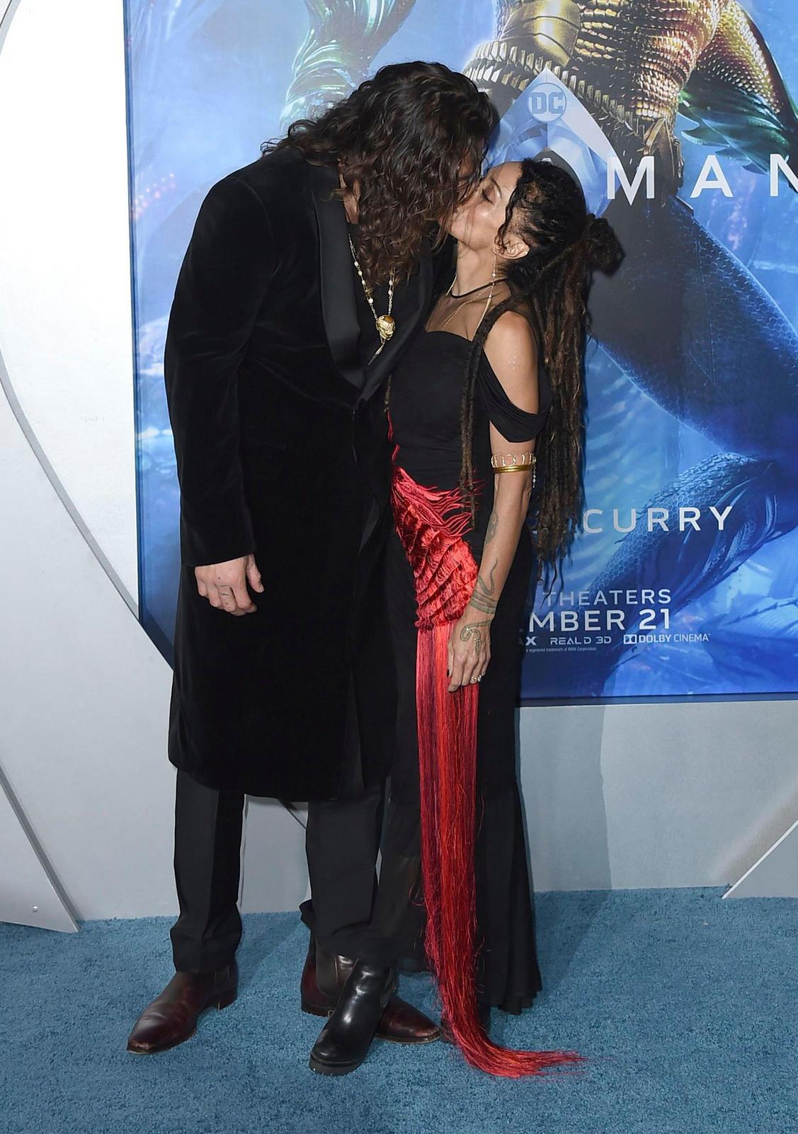 39-летняя звезда ″Игры престолов″ и его 51-летняя жена - самая крепкая пара Голливуда