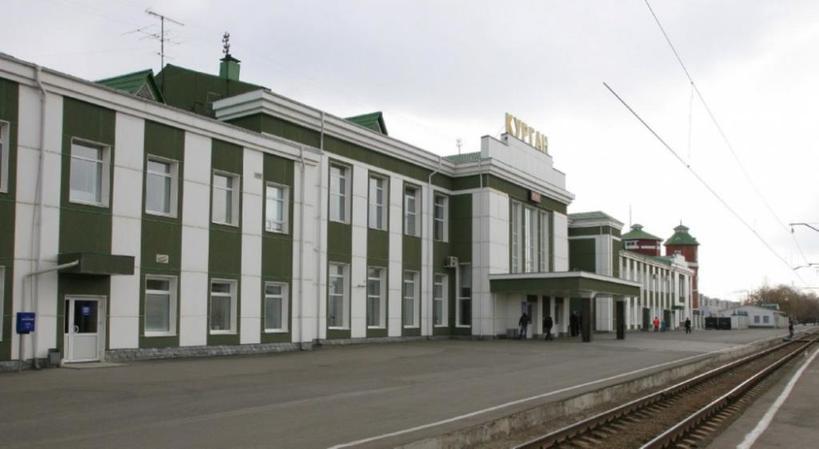 Екатеринбург-Каменск-Уральский - особенности поездки по маршруту