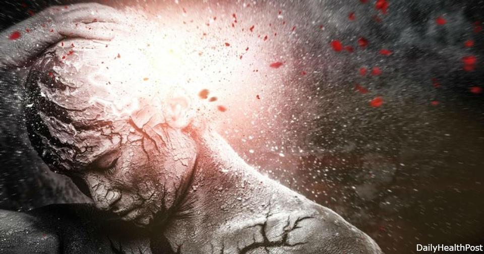 5 способов перестать впитывать негативную энергию от окружающих