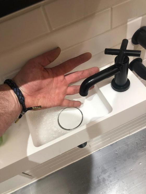 23 раза, когда кто-то хотел сделать крутую ванную - и жестко облажался
