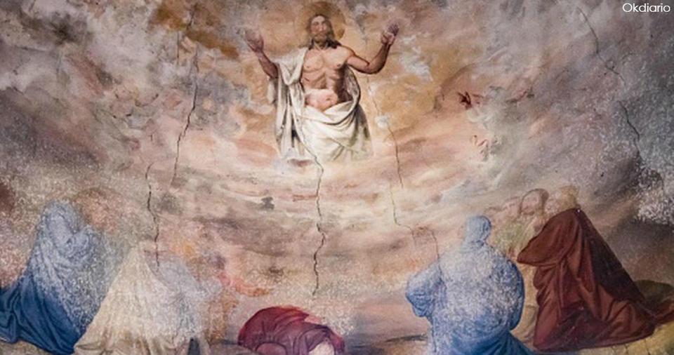 В какой момент люди стали верить в Бога? И главное   зачем?