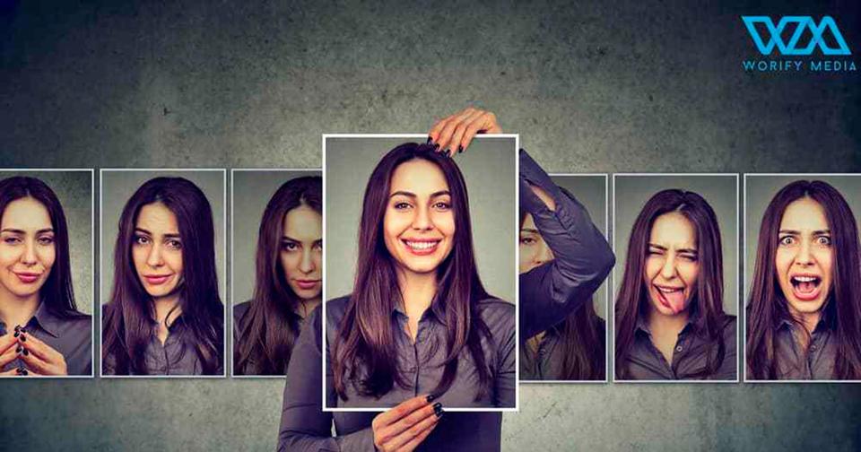 Вот как ваш характер повлиял на ваше здоровье   и как еще повлияет, если ничего не менять