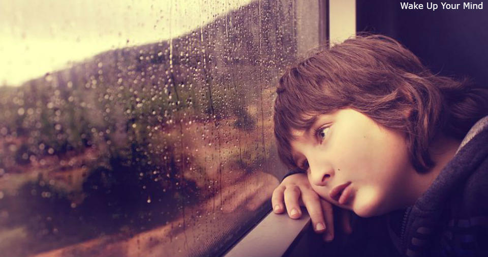 10 вещей, которые меняются навсегда, когда уходит кто то из родителей
