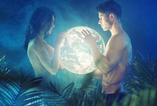 Почему романтические отношения терпят неудачу — с буддийской точки зрения