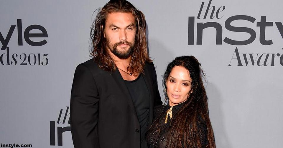 39 летняя звезда ″Игры престолов″ и его 51 летняя жена   самая крепкая пара Голливуда