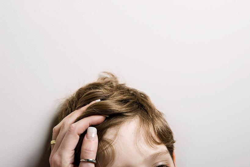 9 истин, которые в состоянии понять только мамы мальчиков