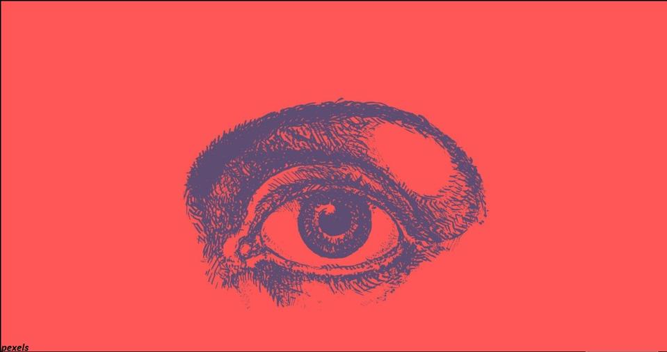 5 странных причин, из за которых может ухудшаться зрение