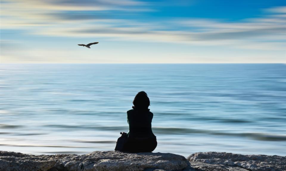 ″Навязанное добро - это точно зло″: 35 законов Вселенной, которые точно работают
