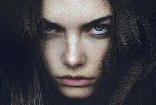 5 знаков Зодиака, от которых лучше держаться в стороне, когда они в гневе
