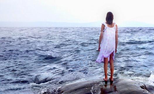 5 четких признаков того, что ваша жизнь вот-вот сделает поворот на 180 градусов