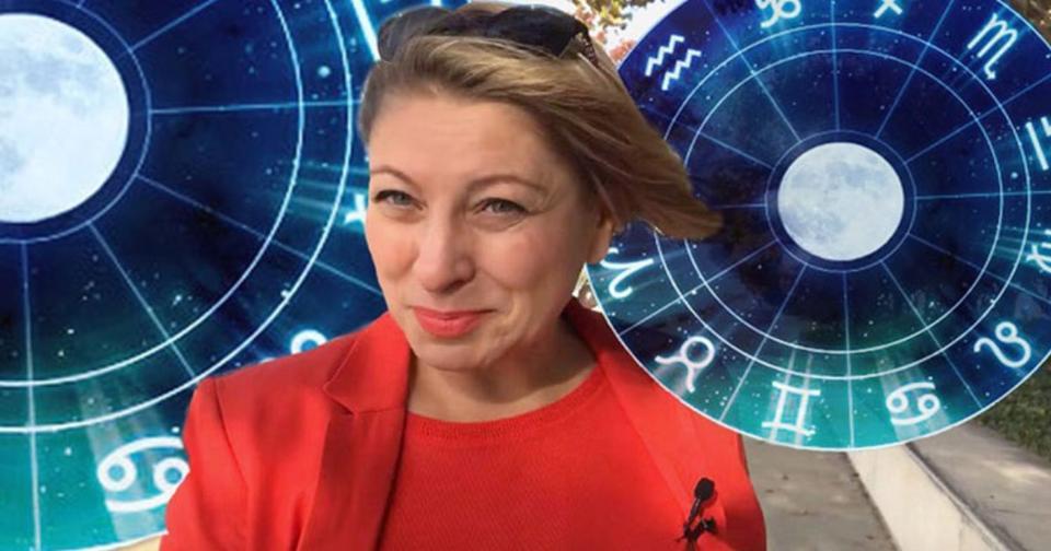 Что принесет 2019 год для каждого знака Зодиака: гороскоп от Анжелы Перл