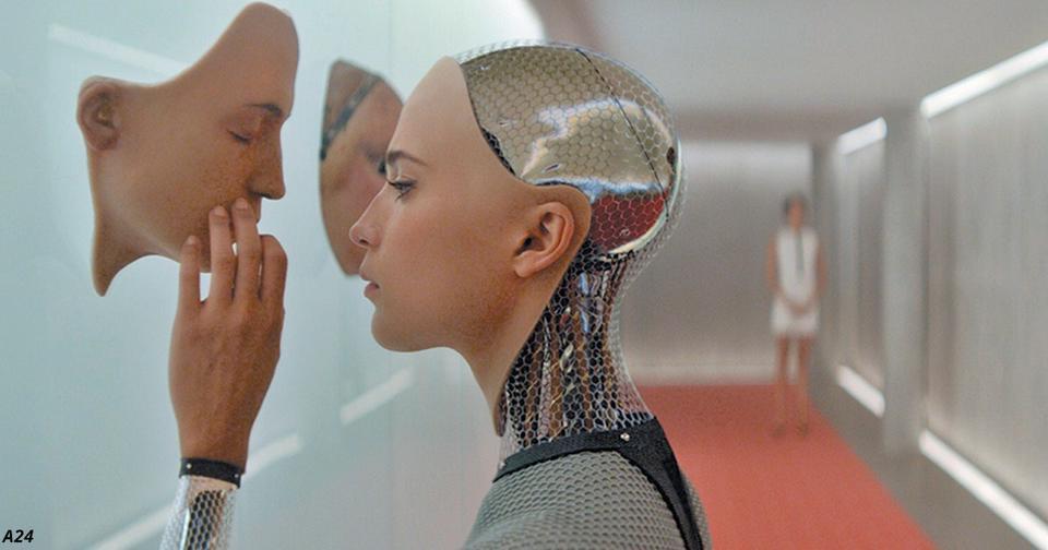 10 самых оригинальных научно-фантастических фильмов XXI века