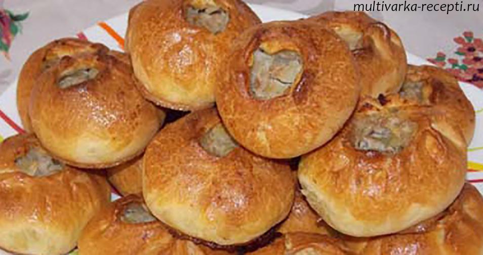 «Вак балиш» : рецепт от моей бабушки из Узбекистана