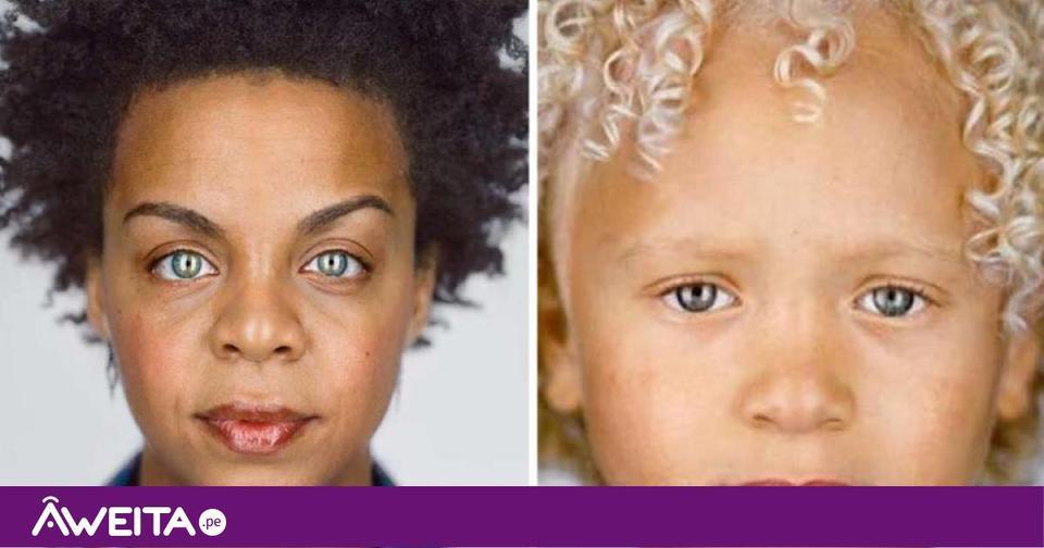 Вот как будет выглядеть большинство людей через 40 лет: прогноз National Geographic